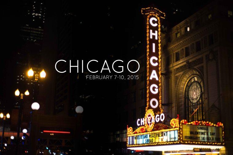150207-150210 Chicago_Express-1
